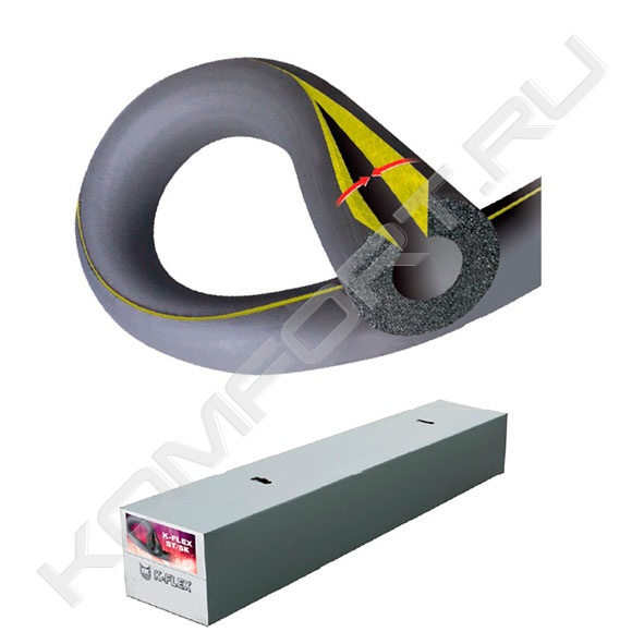 Кунцево шумоизоляция для автомобиля