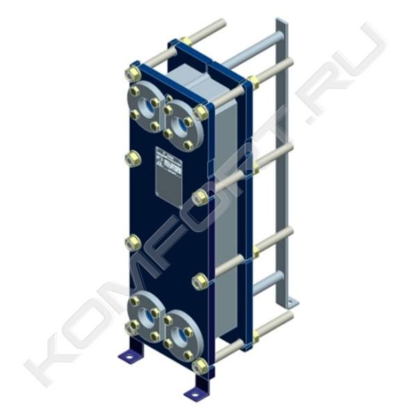 Пластинчатый теплообменник ннn07 0 16 1 15 тктl71 теплообменники виды в газовых котлах
