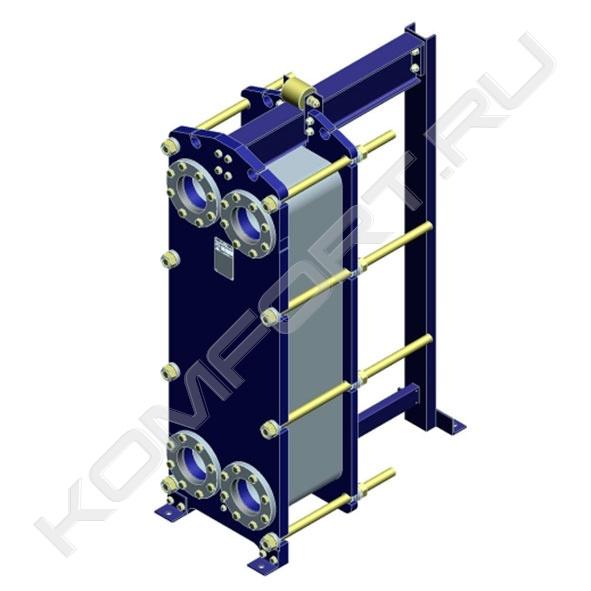 Ридан теплообменник каталог Установка для промывки теплообменников RIDGID DP-24 Химки
