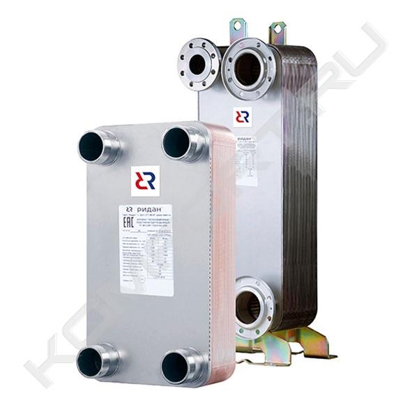 Каталог теплообменники ридан Кожухотрубный конденсатор Alfa Laval CRF404-6-M 2P Липецк